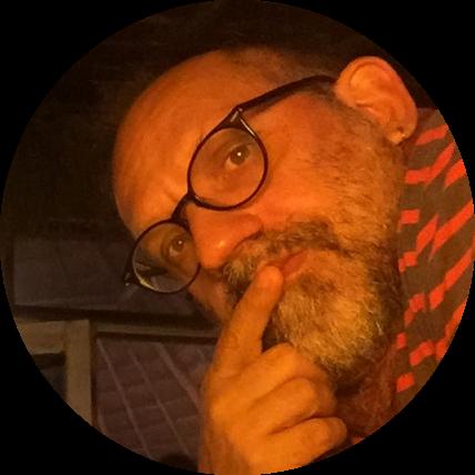 Mirko Filippi