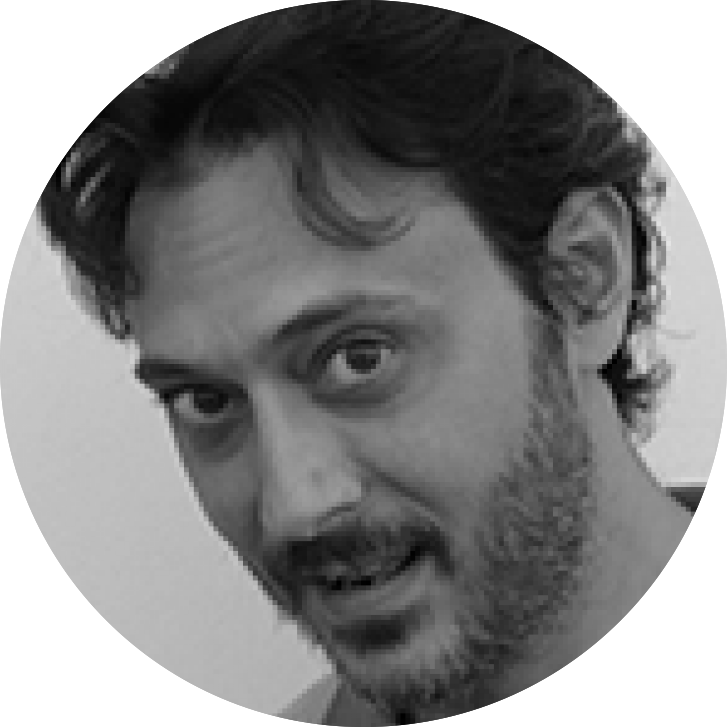 Pierluca Santoro